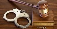 IAB defende PL sobre ação penal em crimes contra patrimônio