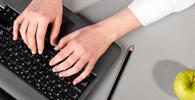 CNJ abre consulta pública para regulamentar home office