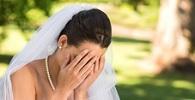 Noiva será indenizada após vestido não lhe servir no dia do casamento
