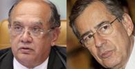Ministro Gilmar Mendes será indenizado por Paulo Henrique Amorim