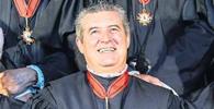 Estadão noticia que presidente do TJ/SP abre cofres para tentar reeleição