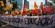 Greve causada por má gestão pode gerar responsabilização de universidades