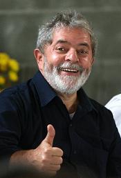 Lula; Francisco Amaral; Chico Amaral; indenização; entrevista