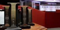 XII Prêmio Innovare: inscrições vão até maio