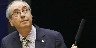 Escritório de Curitiba deixa defesa de Cunha