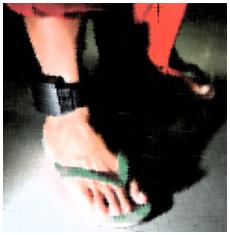 OAB/SP; Medidas cautelares; Ficha criminal