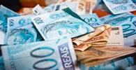 Governo amplia limite do crédito consignado