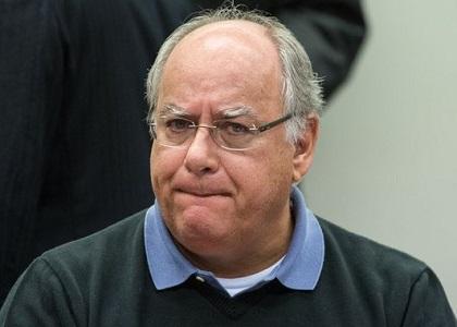 STF nega liberdade para Renato Duque