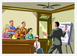 CNMP; SP; Magistério; Magistratura; Carreira; Promotor; Sorocaba; Conciliação; Atuações;