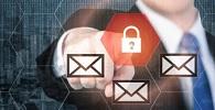 Site que permitia consulta de dados pessoais é retirado do ar