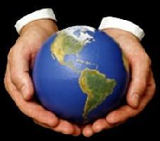 Princípios do Equador – A crescente preocupação das instituições financeiras com o meio ambiente