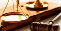 Decisão do STJ traz jurisprudência sobre controvérsias em contratos bancários
