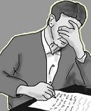 Associação Jurídico-Espírita de SP quer espiritualizar o Judiciário e defende o uso de cartas psicografadas nos tribunais