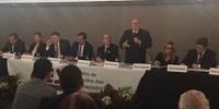 Em tempos de lava jato, CESA se reúne para debater o papel da advocacia, da magistratura e da mídia