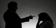 Cultura do respeito e combate ao preconceito previnem assédio moral ascendente