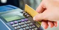 Prevenção jurídica pode reduzir demandas consumeristas
