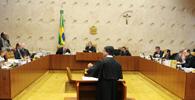 PL assegura sustentação oral para advogados antes do voto do relator