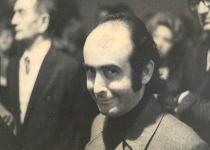 Atestado de óbito de Vladimir Herzog dirá que morte foi por maus tratos
