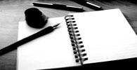 OAB/SP, AASP e IASP pedem revogação do provimento que autoriza cartórios a realizarem conciliação