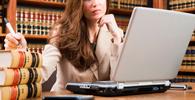 Mudança de legislação altera rotina dos cursos de Direito
