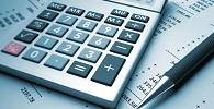 ICMS não integra base da contribuição previdenciária incidente sobre a receita bruta