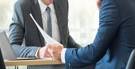 Advogado e estagiário são condenados por falsificarem acórdãos