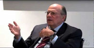 Miguel Reale Jr. palestra na Comissão de Defesa da Concorrência do IASP