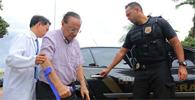 Prisão em regime fechado violou direitos de Maluf, diz comissão de advogados