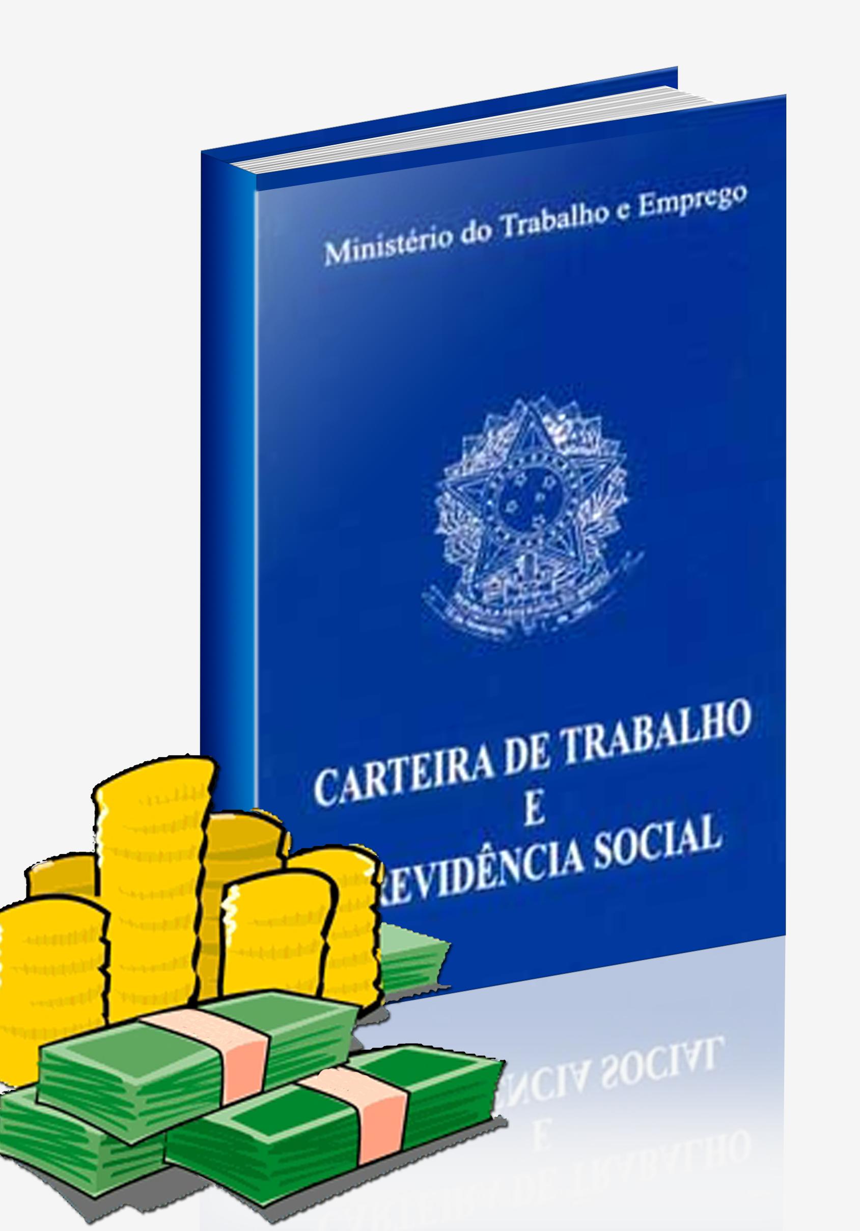 Danos morais; TST; Celsp - Comunidade Evangélica Luterana São Paulo