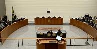 STJ: Relator vota para absolver desembargador acusado de pedir dinheiro por decisão