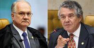 Relatores divergem sobre possibilidade de Legislativo estadual derrubar ordem judicial