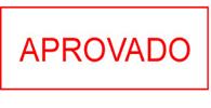 OAB requer nomeação de 150 aprovados para AGU