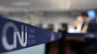 CNJ abre consulta pública sobre dados de candidatos em concurso público