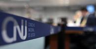 CNJ: faltas de servidor grevista não podem ser lançadas como injustificadas