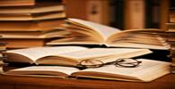 STF decide que editora não tem imunidade tributária do Finsocial