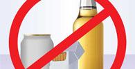 Sancionada lei que criminaliza venda de bebida alcoólica para menores