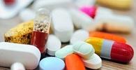 Patente de medicamento de tratamento da AIDS é nula
