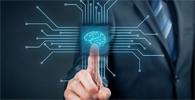 Escritório investe em inteligência artificial para auxiliar em serviços jurídicos