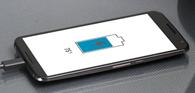 Nokia terá de indenizar família de vítima de descarga elétrica em celular conectado à energia