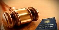 Empregado que alegou receber salário por fora é condenado por litigância de má-fé