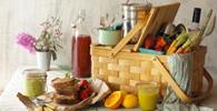 Pensão alimentícia dos avós só cabe se esgotados meios para cobrá-la dos pais