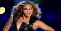 Portaria disciplina entrada de adolescentes em show de Beyoncé em Fortaleza