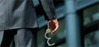 Promotor condenado por agressão à ex-mulher não deve ser preso após condenação em segundo grau