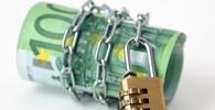Fisco não pode requerer diretamente dados protegidos por sigilo bancário