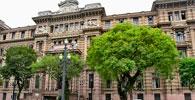 TJ/SP forma listas tríplices para vagas destinadas à advocacia na Corte