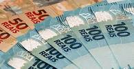 TJ/SP: Municípios são excluídos de emenda que aumentou teto salarial de servidores