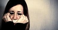 Lei cria central de denúncias de violência contra mulher