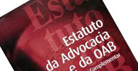 Defensores da União não se sujeitam ao Estatuto da OAB