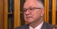 Ministro Fachin relata ameaças a sua família e filho do ministro Teori fala em déjà vu