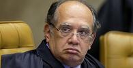 """Gilmar Mendes defende desjudicialização: """"Judiciário não pode ser único fiel da balança"""""""